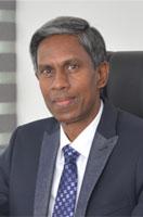 Sumith Cumaranatunga